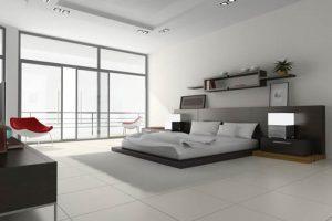 Bed Furniture 09