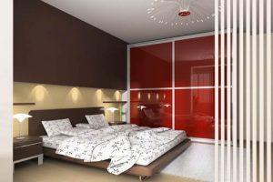 Bed Furniture 04