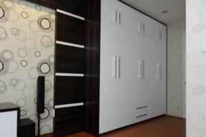 Closet Furniture 05