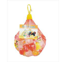 VietFood Jelly New Joy 920g Bag grid