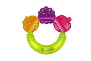 Teething gums 2