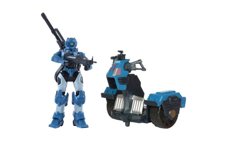 chien-binh-ammobot-bt05-ket-hop-chien-xa-wpk-ht-wa-1-1-org