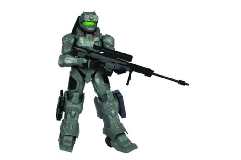 chien-binh-ammobot-sk-02-wpk-ht-wa81351-1-org
