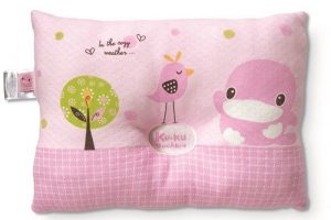 Pillow For Kids 6