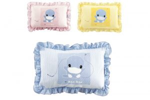 Pillow For Kids 7