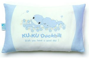 Pillow For Kid 7