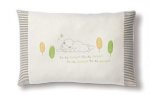 Pillow For Kid 8