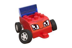 Speedy Toy