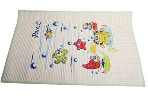 Pillow for kid 18