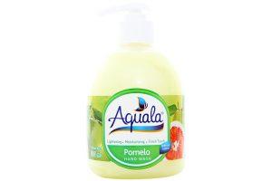Aquala Pomelo Handwash
