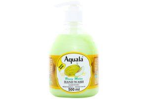 Aquala Honey Melon Handwash