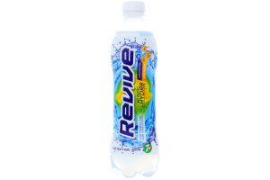 Nước ngọt Revive chai 500ml