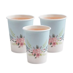 Cup Paper Made in Vietnam 02