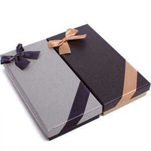 Gift Box 03 Made in Vietnam