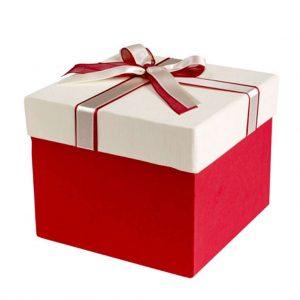 Gift Box 01 Made in Vietnam