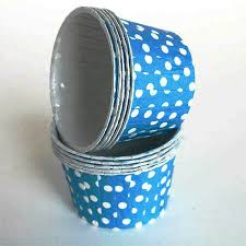 Cup Paper Made in Vietnam 05