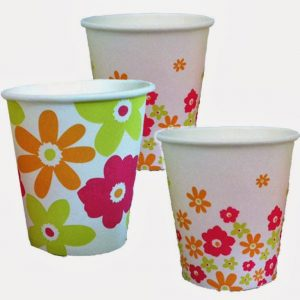 Cup Paper made in vietnam 07
