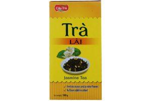 Jasmine Tea Vietnam 150g
