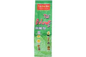Oolong Tea Vietnam 100g