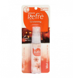 Refre Whitening Charming 30ml