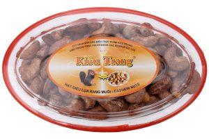 Cashew Nut 160g