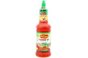 Mekong Chili Sauce 250g
