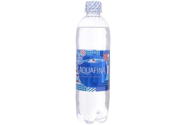 aquafina-500ml-chai-chai-1-3-org