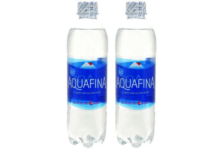 cap-nuoc-tinh-khiet-aquafina-chai-500ml-1-org