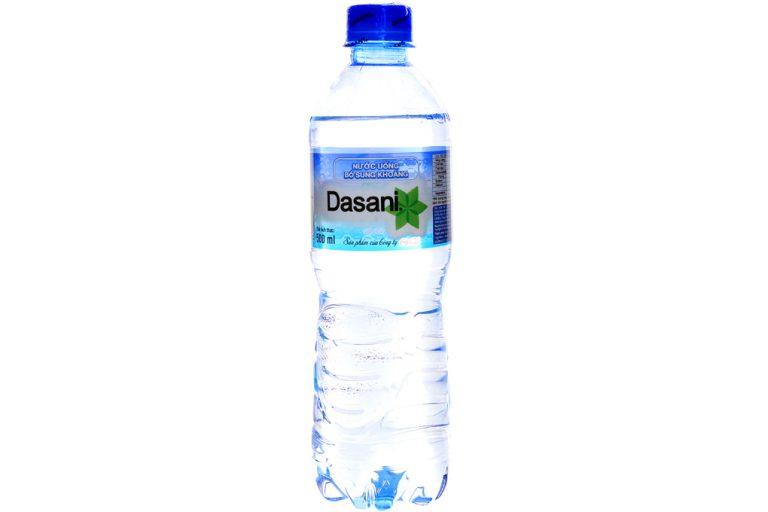 nuoc-khoang-dasani-chai-500ml-1-org-1