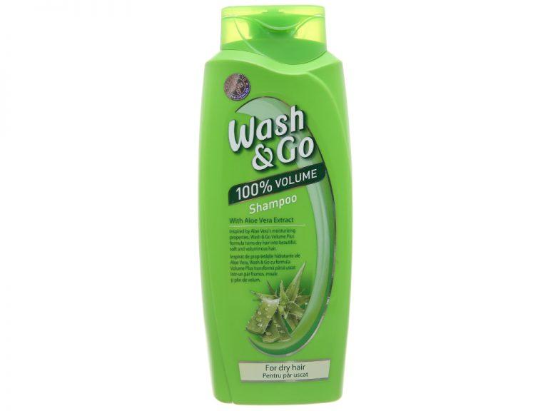 dau-goi-wash-go-aloe-vera-lo-hoi-750ml-2-org