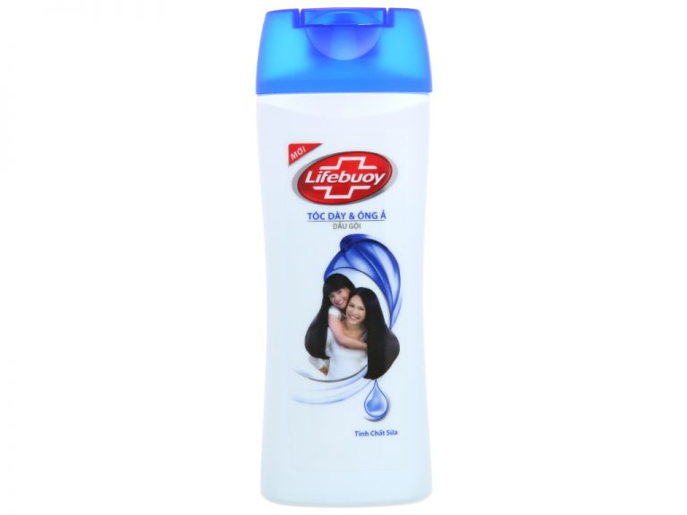 dg-lifebuoy-toc-day-ong-a-165ml-2-org