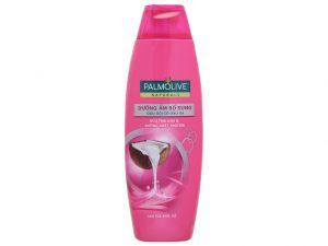 Palmolive additional moisturize Shampoo 180ml