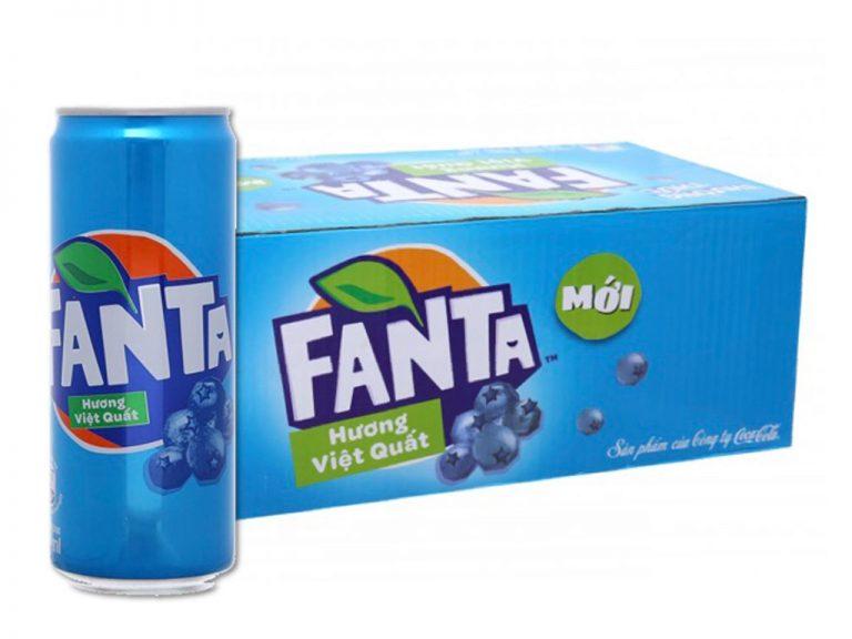 fanta-24-x-330ml-21112018142121