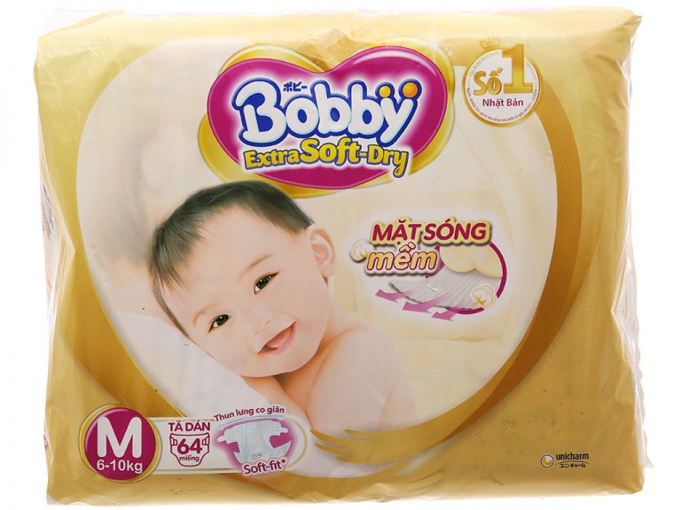ta-dan-bobby-extra-soft-dry-size-m-6-10kg-64-mieng-201901181042315189