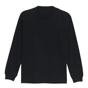 Sovina Beefy T Shirt Long Sleeve