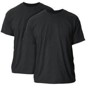 Sovina Mens Ultra Cotton T Shirt Style Modern 2 Pack