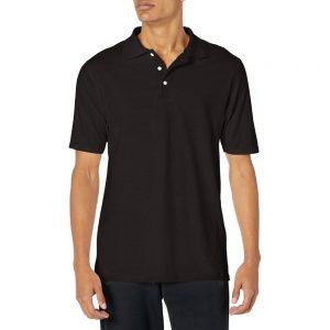 Sovina Mens X Temp Performance Polo Shirt 1 Pack