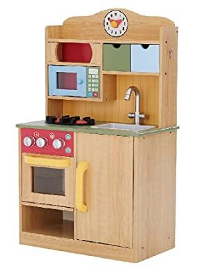 kitchen toy1