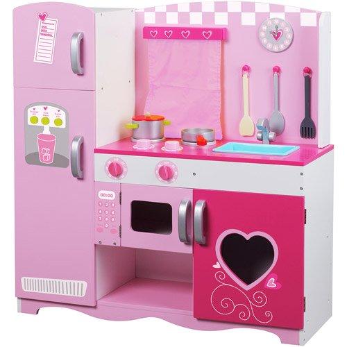 kitchen toy6
