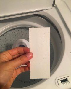 Bee Zero Waste Ultra Laundry Detergent Strips